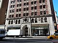 Flatiron District td 25 - St. James Building.jpg