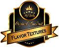 Flavor textures.jpg