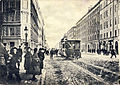 Fleminggatan tidigt 1900-tal.jpg