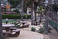 Fletcher Cover, play ground, Solana Beach California - panoramio.jpg