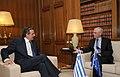 Flickr - Πρωθυπουργός της Ελλάδας - Αντώνης Σαμαράς - Herman Achille Van Rompuy (5).jpg