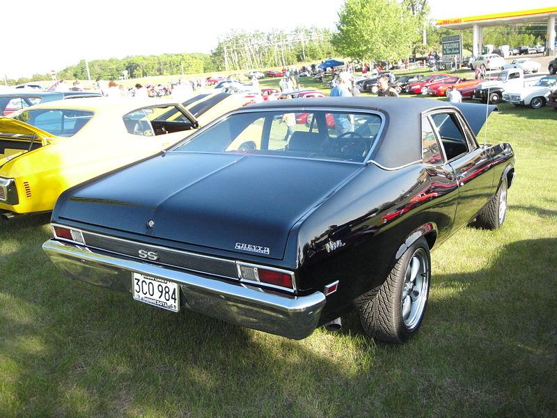 File:Flickr - DVS1mn - 68 Chevrolet Nova (1).jpg