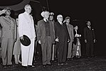 Flickr - Government Press Office (GPO) - RETURN FROM A STATE VISIT TO BURMA.jpg