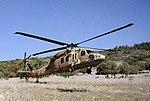Flickr - Israel Defense Forces - Nachal Brigade Reconnaissance Battalion in -Commando- Training (6) cropped.jpg