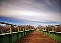 Flickr - Nicholas T - Walkway.jpg