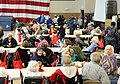 Flickr - Official U.S. Navy Imagery - Nursing home residents wait to return to their home..jpg