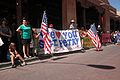 Flickr - The U.S. Army - Welcome Home Parade (17).jpg