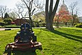 Flickr - USCapitol - AOC employees maintain U.S. Capitol Grounds.jpg
