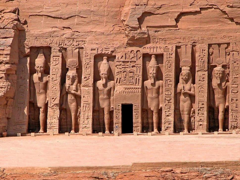 Flickr - archer10 (Dennis) - Egypt-10B-026