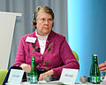 Flickr - boellstiftung - Isabel Sawhill.jpg