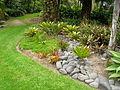 Flickr - brewbooks - Paloma gardens (1).jpg