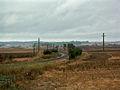 Flickr - nmorao - Linha do Alentejo, 2004.09.02.jpg