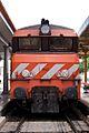 Flickr - nmorao - Locomotiva 1943, Estação de Évora, 2008.05.22.jpg