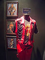 Flickr - simononly - WWE Fan Axxess - Classic Memorabilia-Ring Gear (28).jpg