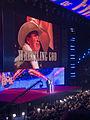 Flickr - simononly - WWE Hall of Fame 2012 - Ron Simmons.jpg