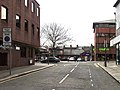 Florence Avenue towards Enfield Chase Station - geograph.org.uk - 385021.jpg