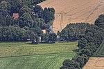Flug -Nordholz-Hammelburg 2015 by-RaBoe 0057.jpg