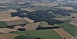 Flug -Nordholz-Hammelburg 2015 by-RaBoe 0283 - Waldstück bei Engeln.jpg