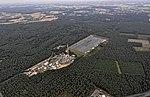 Flug -Nordholz-Hammelburg 2015 by-RaBoe 0345 - Steyerberg.jpg