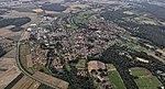 Flug -Nordholz-Hammelburg 2015 by-RaBoe 0359 - Steyerberg.jpg