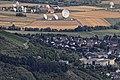 Flug -Nordholz-Hammelburg 2015 by-RaBoe 1177 - Hammelburg, Intelsat.jpg
