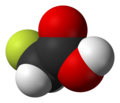 Fluoroacetic-acid-from-xtal-3D-vdW.png