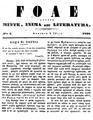Foaie pentru minte, inima si literatura, Nr. 2, Anul 1 (1838).pdf