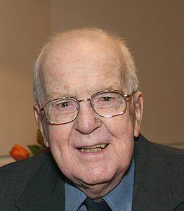Foil A. Miller