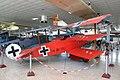 Fokker Dr.I - Madrid.jpg