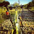 Follow the tracks.jpg