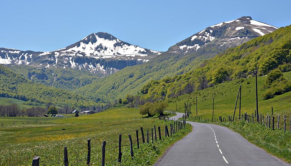 Fond-de-la-vallée-de-Cheylade-dpt-Cantal-DSC 2480