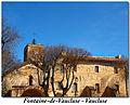 Fontaine-de-Vaucluse (Vaucluse)-84.JPG