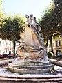 Fontaine Amedee Larrieu face Nord.jpg