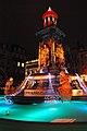 Fontaine de la place des Jacobins.jpg