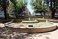 Fontaine place Barre Mâcon juillet 2019 4.jpg