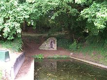 Fontaine st laurent (Clarbec).jpg