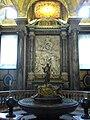 Fonts baptismaux-Santa Maria Maggiore.JPG