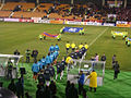 Football Estonia vs Armenia (3398226496).jpg
