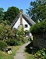 Footpath, Cuddington, Buckinghamshire-geograph-4579711-by-Oswald-Bertram.jpg