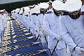Força Naval tem novos guardas-marinha (11327577553).jpg