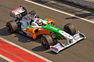 Force India VJM02 Barcelona.jpg