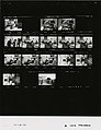 Ford A1875 NLGRF photo contact sheet (1974-11-06)(Gerald Ford Library).jpg