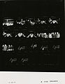 Ford A3702 NLGRF photo contact sheet (1975-03-17)(Gerald Ford Library).jpg