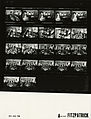 Ford A9165 NLGRF photo contact sheet (1976-04-07)(Gerald Ford Library).jpg