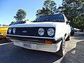 Ford Escort RS2000 (35984035242).jpg