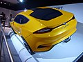 Ford Evos Concept (14588772276).jpg