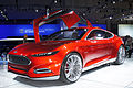 Ford Evos plug-in hybrid WAS 2012 0545.JPG
