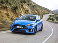 Ford Focus RS Mk III 2015 001.jpg