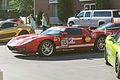 Ford GT Beehive Drive.jpg