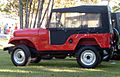 Ford Jeep Brazil.jpg